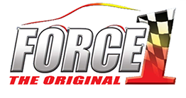 Force One Engine Lubricant